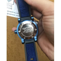 INVICTA YAKUZA - S1 BLUE