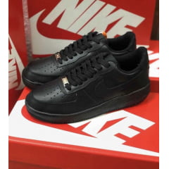 AIR FORCE - PRETO